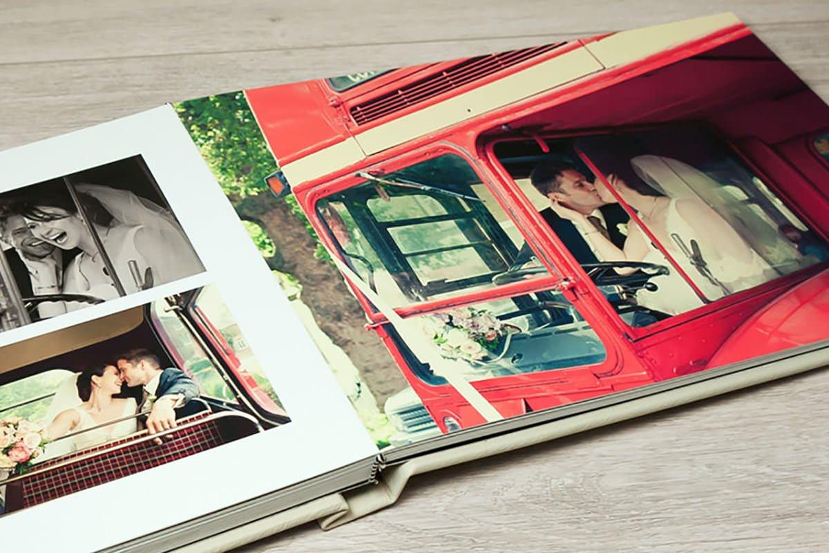 Fine_art_book-19