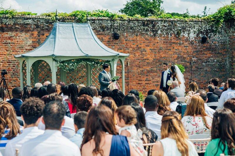 braxted park wedding photographer matt wing