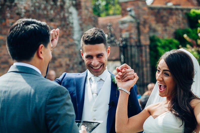 braxted park greek wedding photographer matt wing