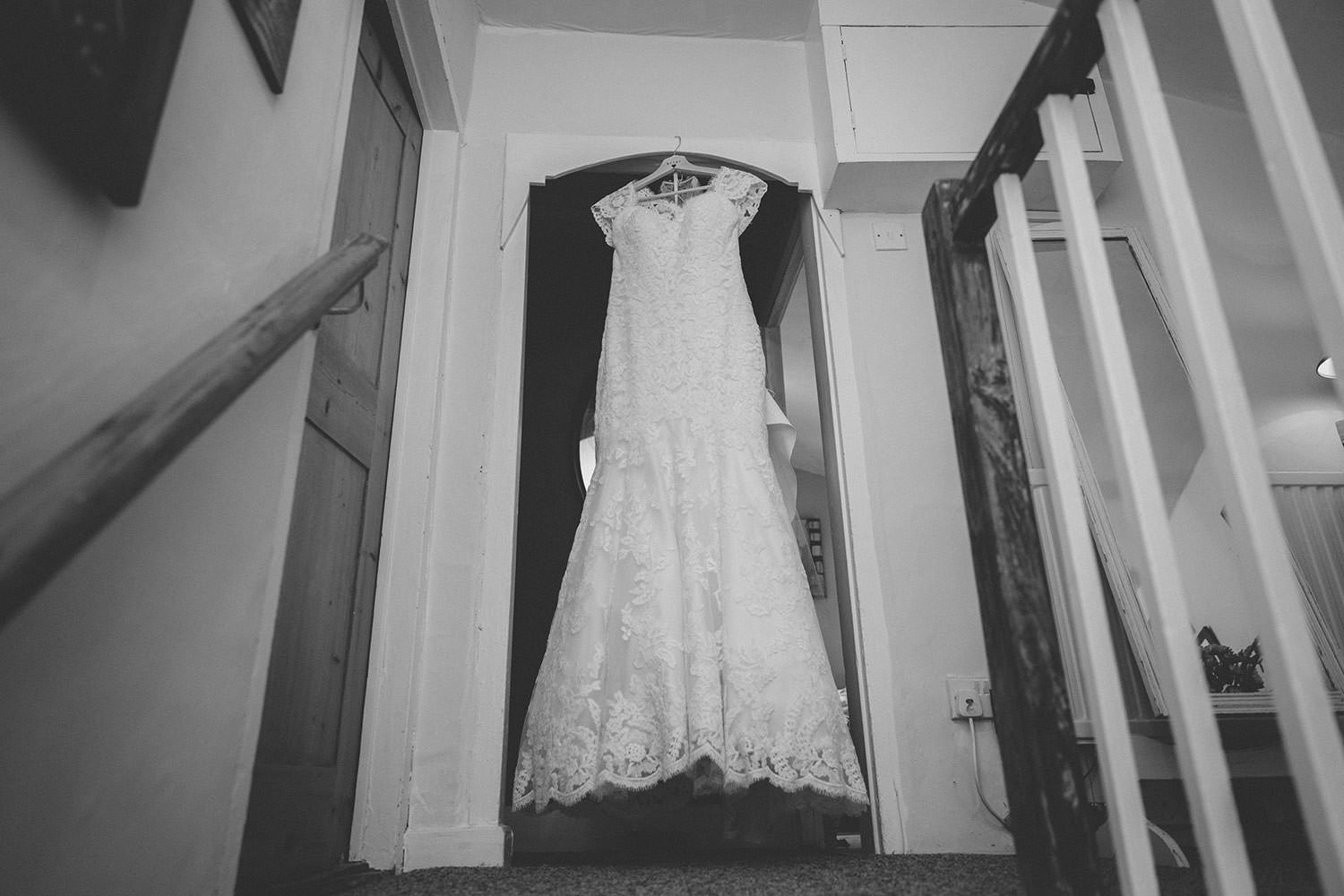 copdock hall wedding photography by matt wing