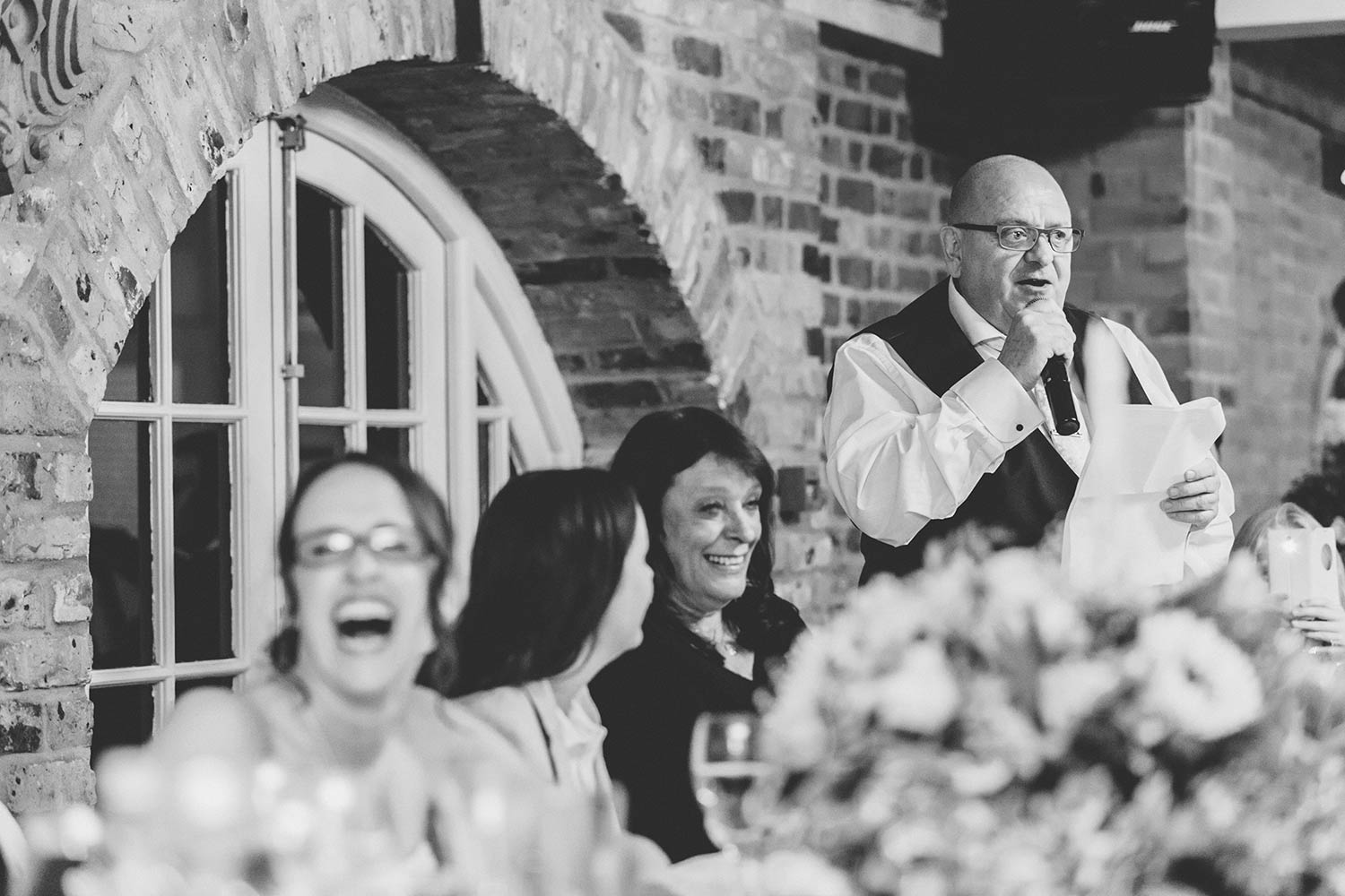 friern manor wedding photography