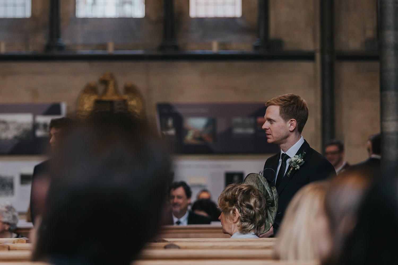 temple church wedding