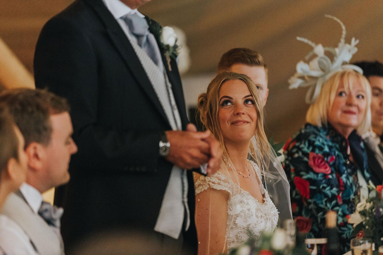 Lauren and Rob / Tipi Wedding 39