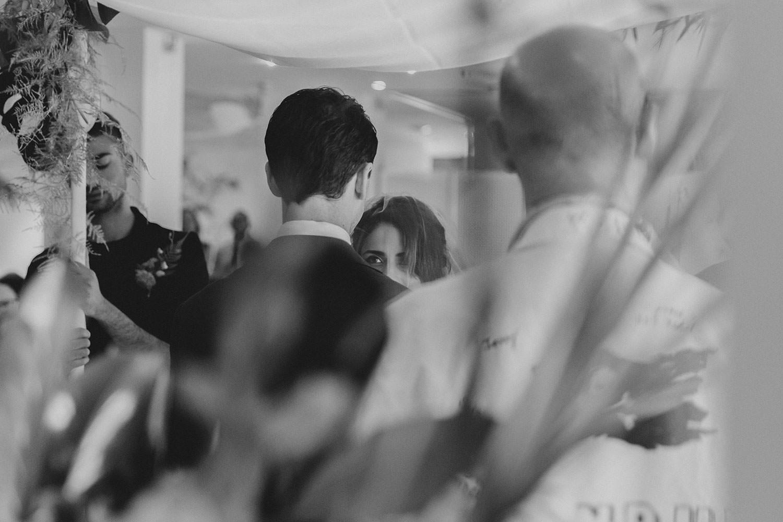 OXO2 Wedding London