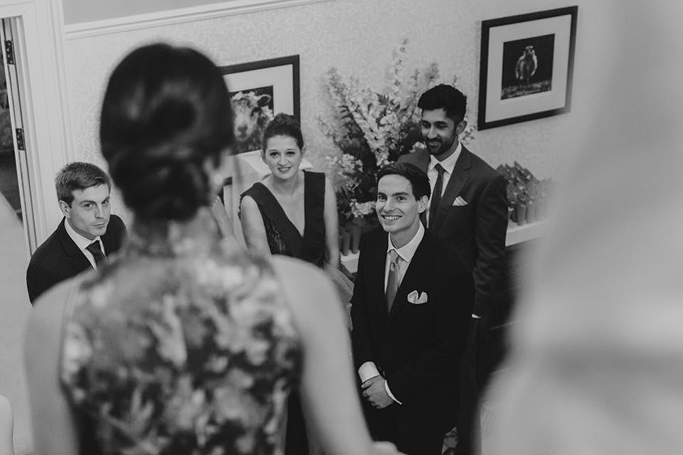 paschoe house wedding love