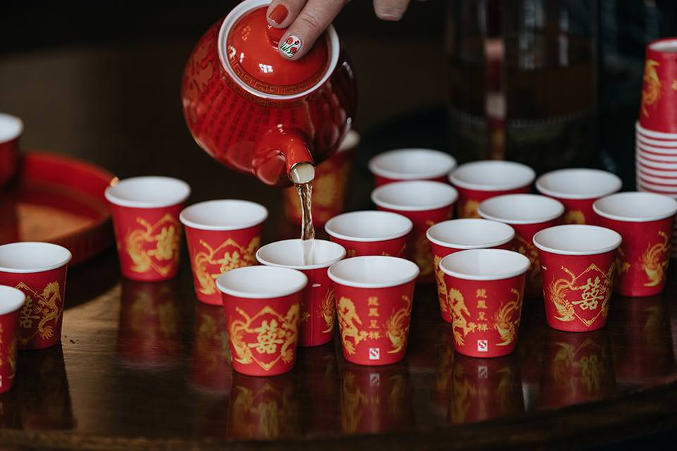 paschoe house wedding chinese tea ceremony