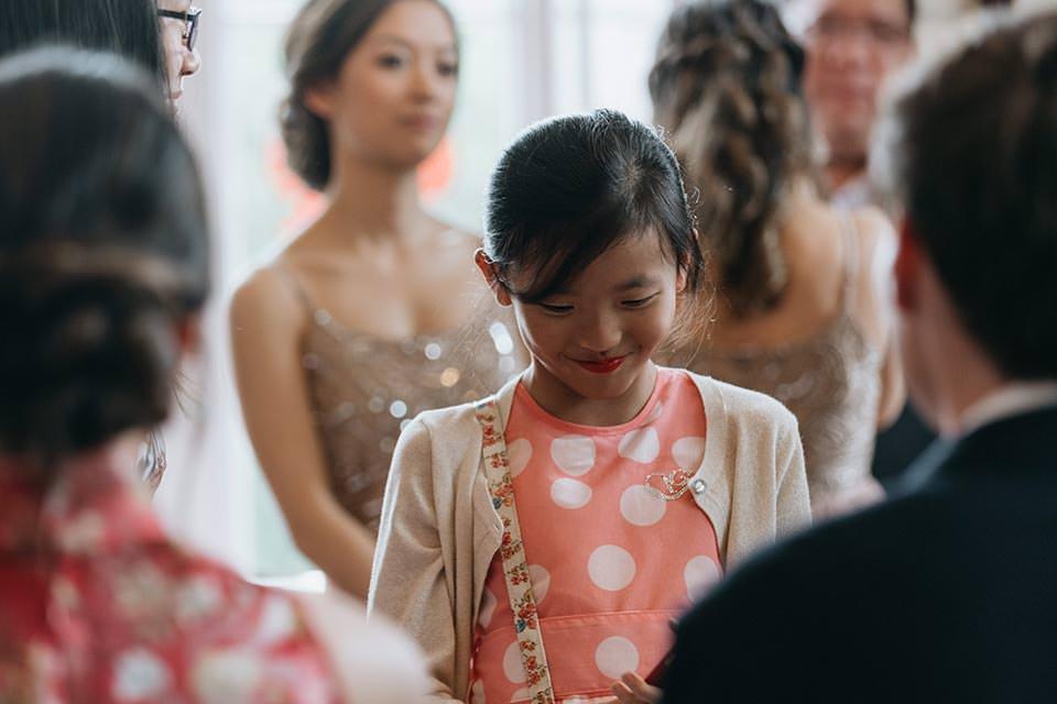 paschoe house wedding
