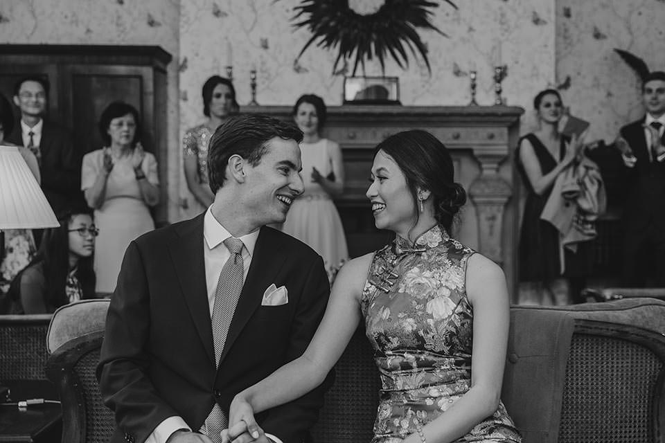 paschoe house wedding love