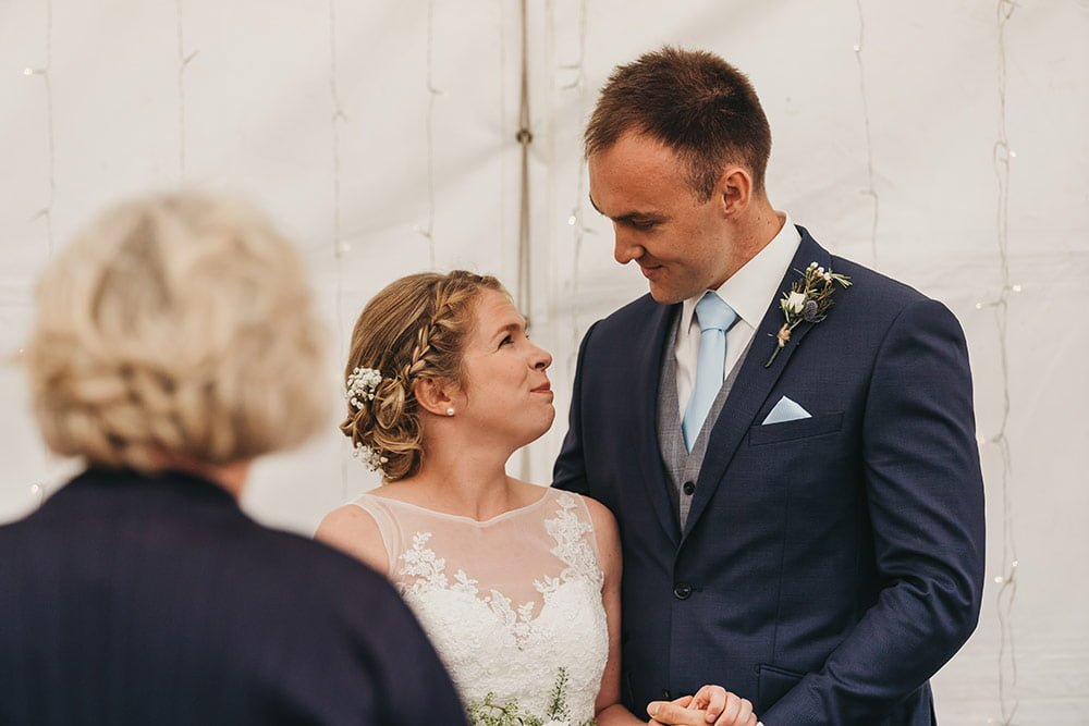 Fiona & Oliver / Cambridge Orchard 17