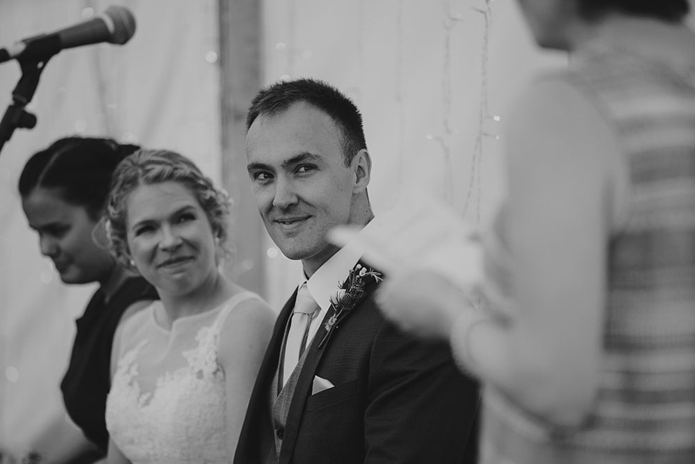 Fiona & Oliver / Cambridge Orchard 19
