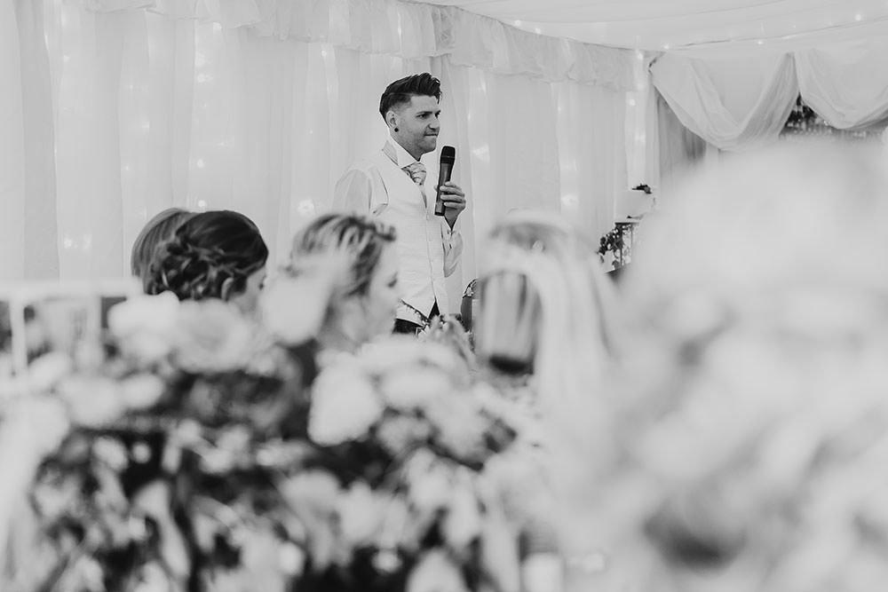 barnston lodge wedding groom