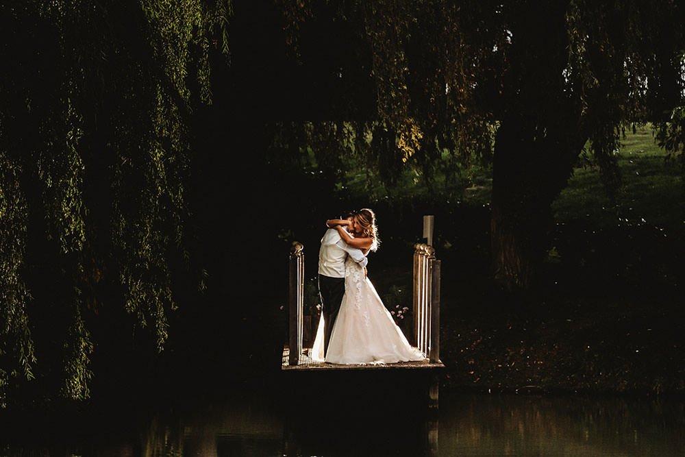 essex wedding photographer braxted park