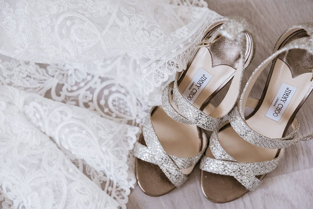 bridal preparation tips in essex