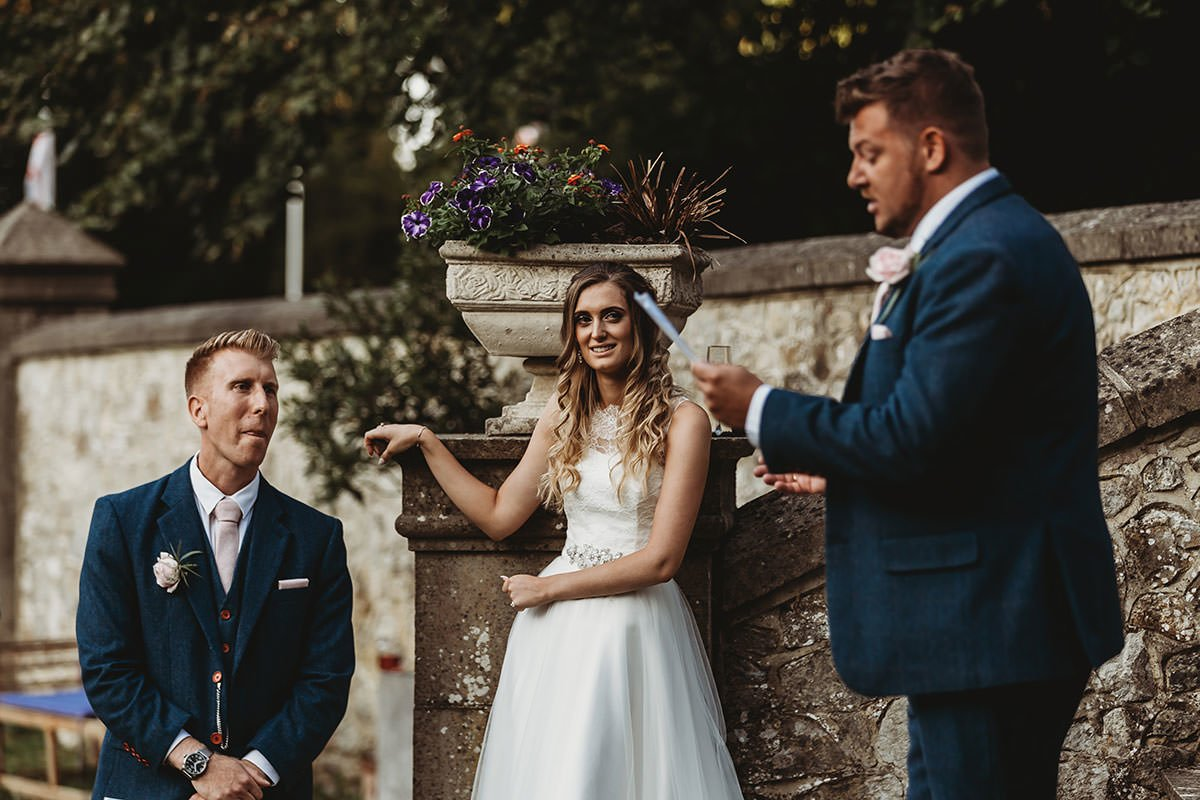 Natasha & Rhys / Isle of Wight 24