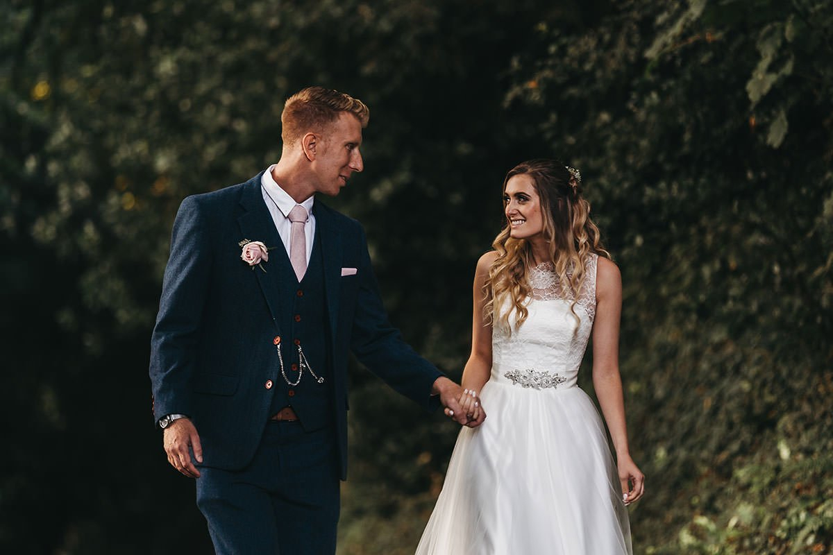Natasha & Rhys / Isle of Wight 31