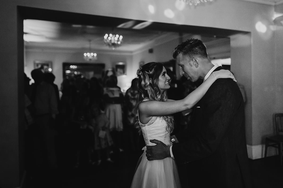 Natasha & Rhys / Isle of Wight 35