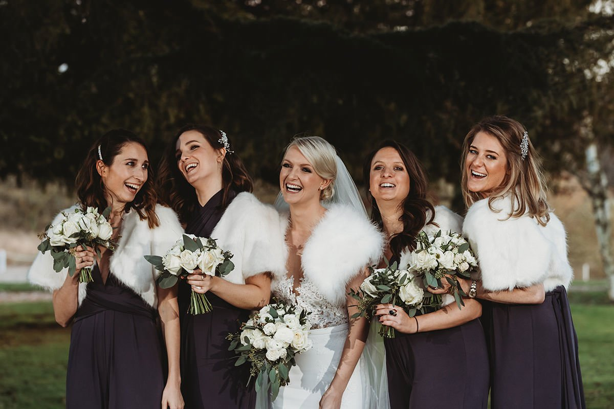 essex wedding photographer questions