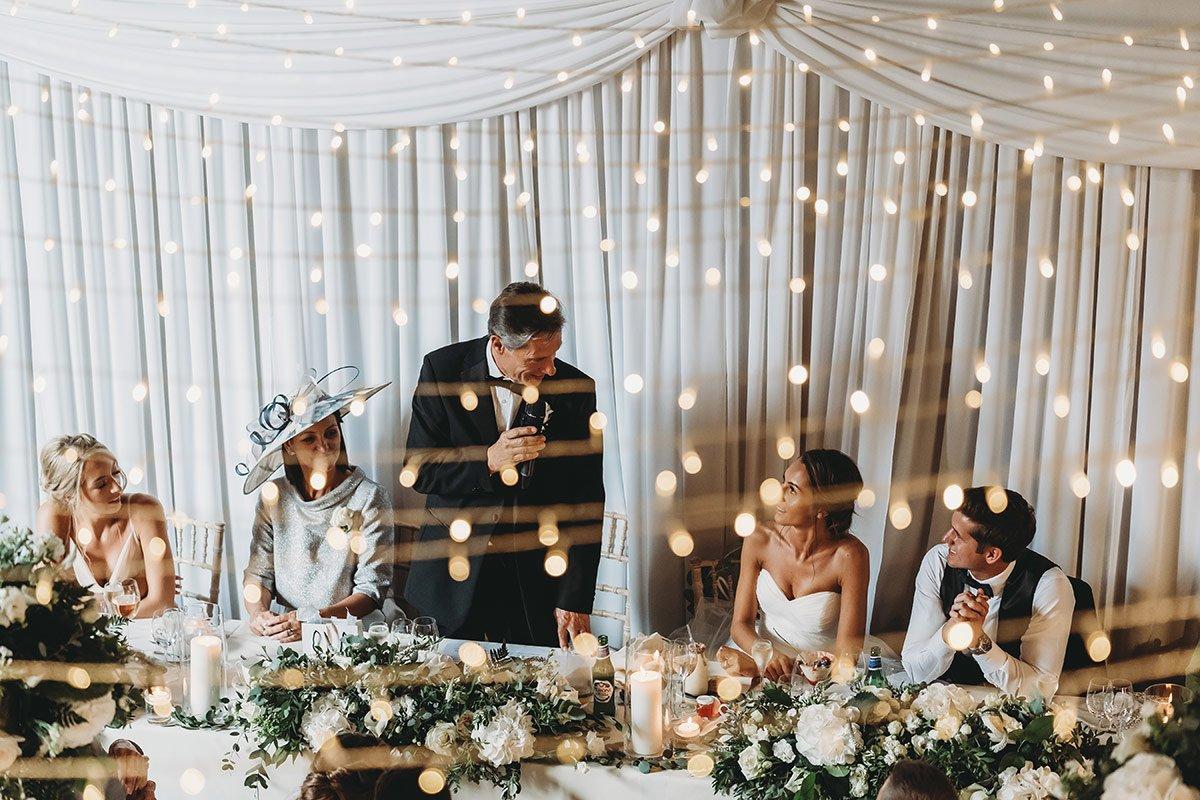 Gaynes Park Wedding Venue 71