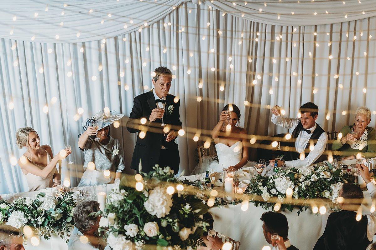 Gaynes Park Wedding Venue 76