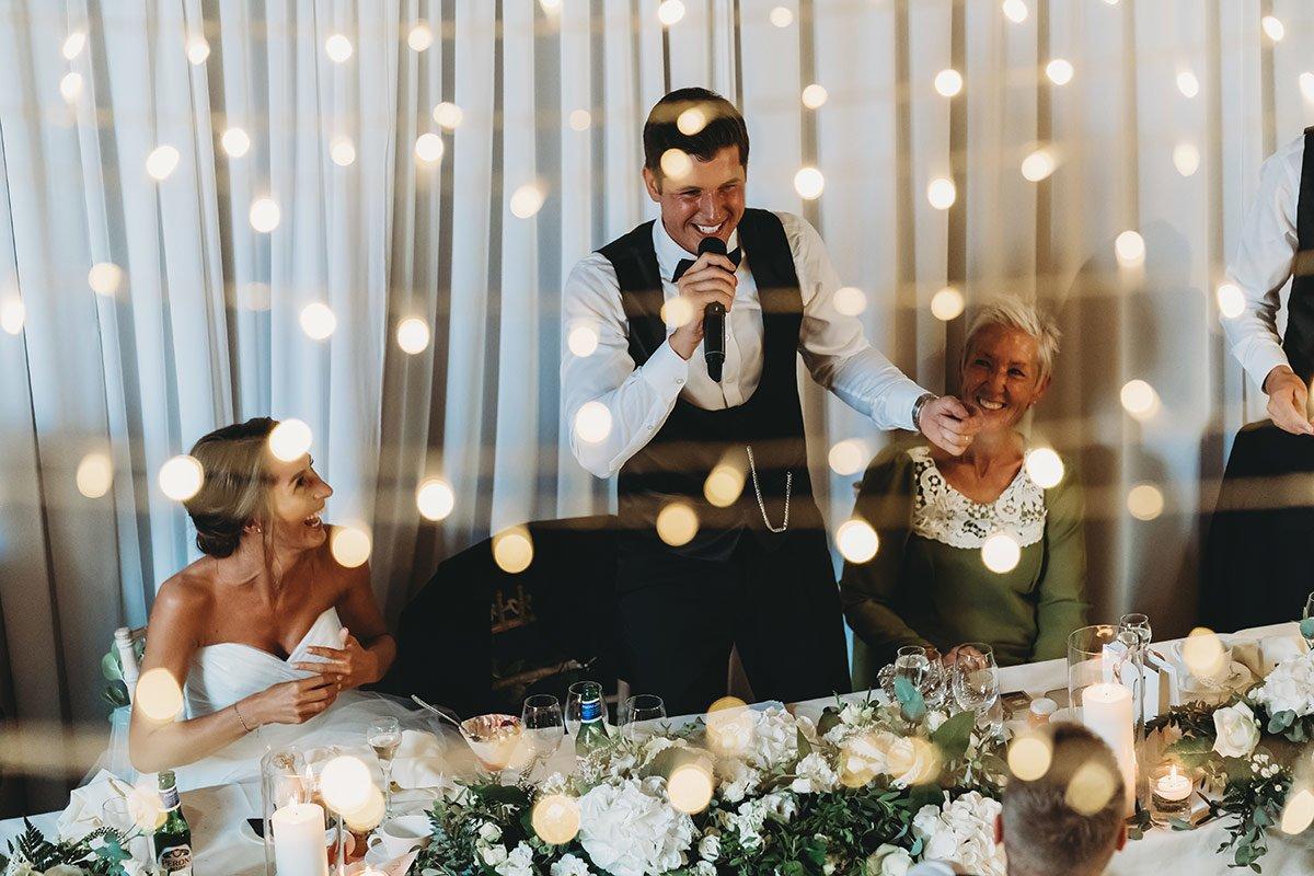 Gaynes Park Wedding Venue 81