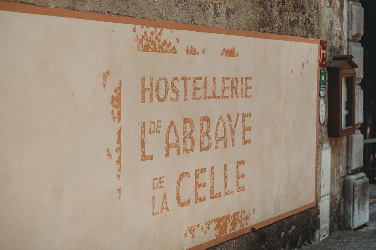 Caroline & David / Provence 3